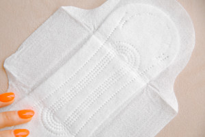 Beckenbodenprobleme, Beckenbodenschwäche, Inkontinenz