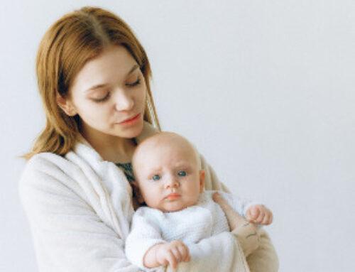 5 effektive Tipps gegen Verspannungen im Nacken!